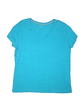 Bcg Active T-Shirt Size 2X (Plus)