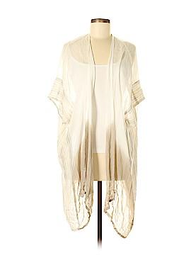 SONOMA life + style Cardigan One Size