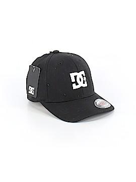 DC* Baseball Cap  Size 48-52 CM