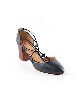Intentionally ______ Heels Size 37 (EU)