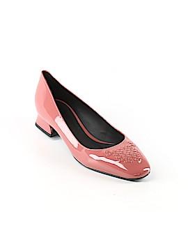 Bottega Veneta Heels Size 39 (EU)