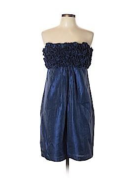 ALEXIA ADMOR New York Cocktail Dress Size L