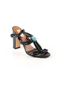 Valentino Garavani Heels Size 39 (EU)