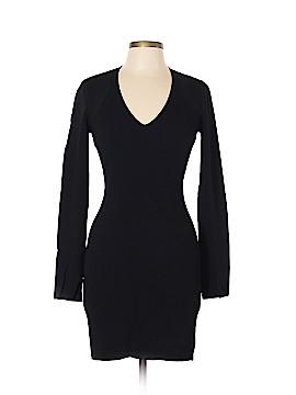 Rag & Bone Casual Dress Size L