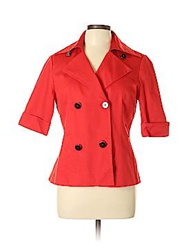 New York & Company Jacket Size 12