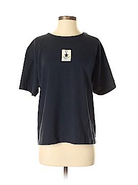 Elisabeth by Liz Claiborne Short Sleeve T-Shirt Size 2