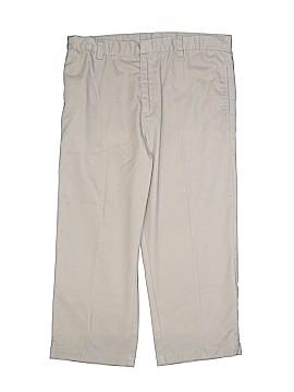 Genuine School Uniform Dress Pants Size 16