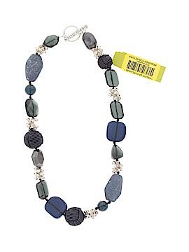 Sigrid Olsen Necklace One Size