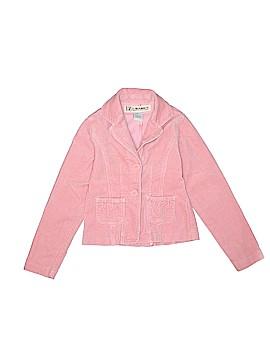 Z.Cavaricci Jacket Size M (Kids)