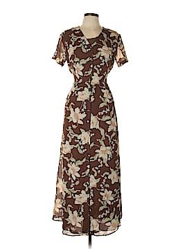 Emma James Casual Dress Size 14
