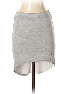 Riller & Fount Casual Skirt Size Med (2)