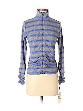 Calvin Klein Track Jacket Size S