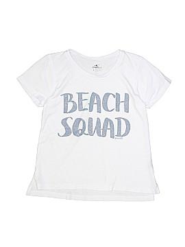 O'Neill Active T-Shirt Size 10
