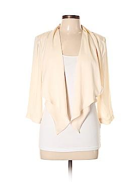 Costa Blanca Jacket Size L