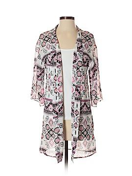The Wallflower Kimono Size S