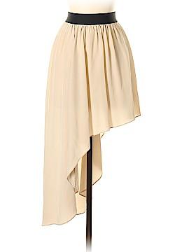 Mason Casual Skirt Size 2