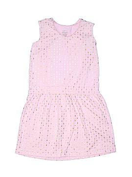 Egg by Susan Lazar Dress Size 8