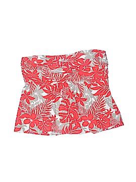 Beach House Swimsuit Top Size 18 (Plus)