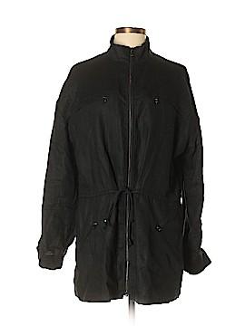 Magaschoni Jacket Size L
