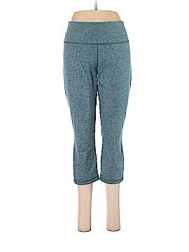 Patagonia Active Pants Size L