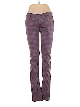 G-Star Jeans 28 Waist