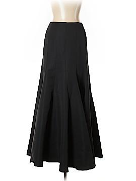 Ann Taylor Formal Skirt Size 6
