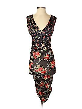 Kikiriki Casual Dress Size S