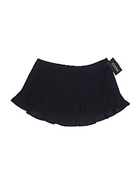 Profile by Gottex Swimsuit Bottoms Size 18 (Plus)