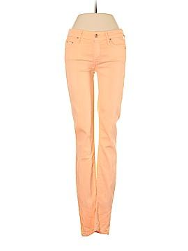Mother Jeans 23 Waist
