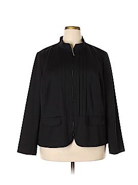 Apt. 9 Jacket Size 3X (Plus)