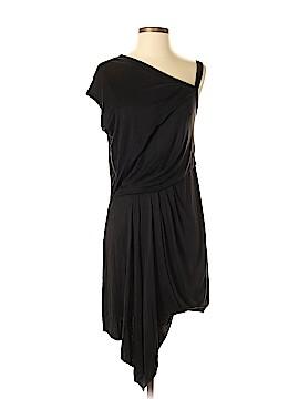 Helmut Lang Cocktail Dress Size S