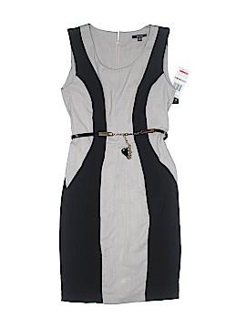 XOXO Casual Dress Size 1/2