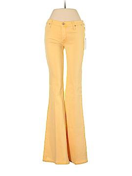 Mother Jeans 24 Waist