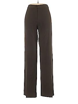 Armani Collezioni Wool Pants Size 6