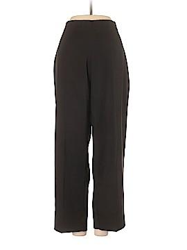 Lauren Vidal Dress Pants Size 2