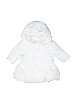 Ciccino Jacket Size 3 mo
