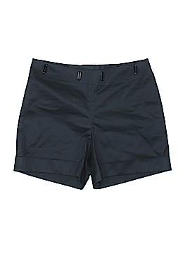 Edun Khaki Shorts 28 Waist