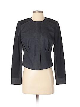 Doncaster Jacket Size 6 (Petite)