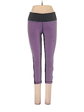 Zella Active Pants Size S
