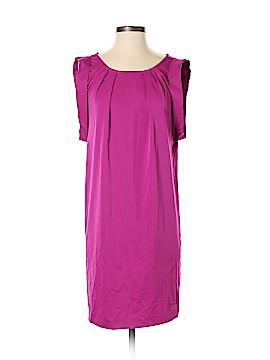 New Balance Casual Dress Size S