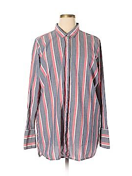 Old Navy Long Sleeve Button-Down Shirt Size XXL (Tall)