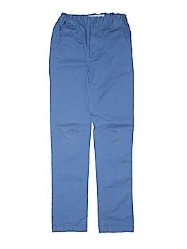Cotton On Khakis Size 8