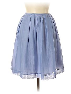 Tara Jarmon Casual Skirt Size 38 (EU)