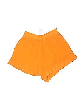 Millau Shorts Size XS