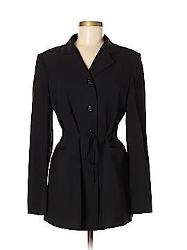 Morgane Le Fay Wool Blazer Size M