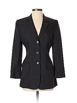 Dolce & Gabbana Wool Blazer Size 38 (IT)