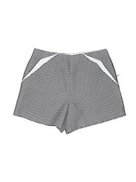 O'2nd Shorts Size 6
