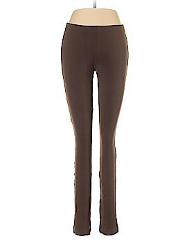 EcoSkin Leggings Size M