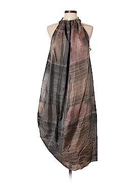 Julie Haus Casual Dress Size L