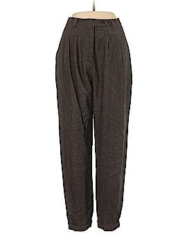 Alice Ritter Dress Pants Size 8